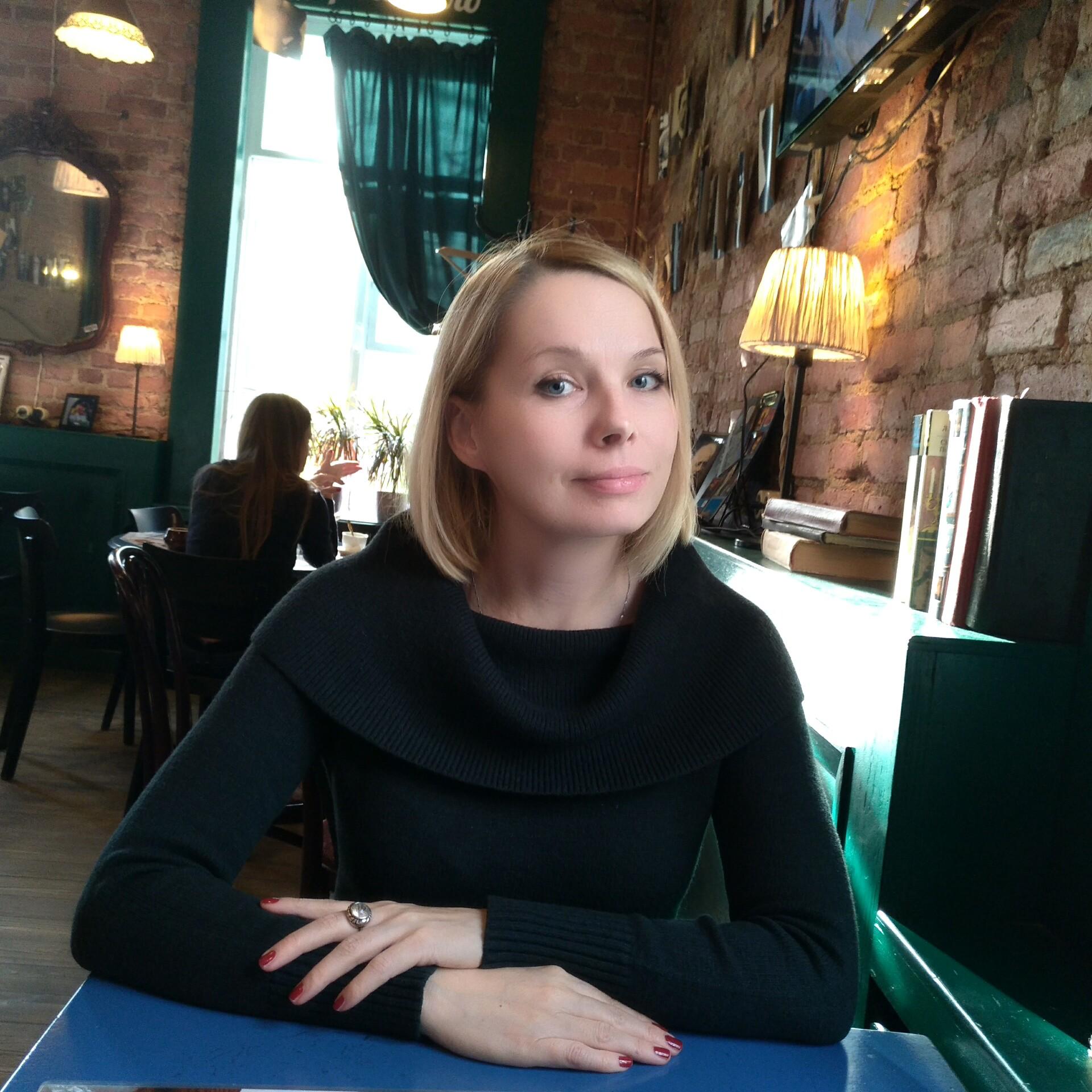 Русское порно видео онлайн, бесплатная порнушка с русскими актерами