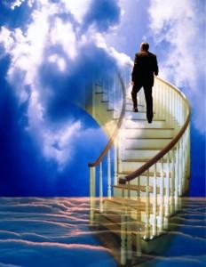 Роль медитации в жизни человека