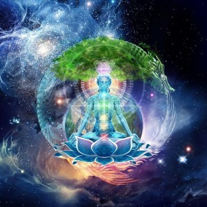 Медитация в жизни человека