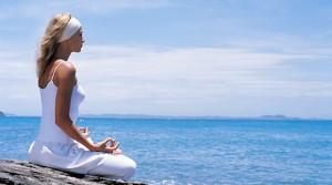 Медитация на преимущества и цели
