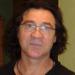 ssstran-nik_avatar_1480883725-75x75.png