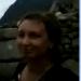 nataliya_avatar_1484151979-75x75.png
