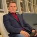 Anton_avatar_1490122960-75x75.png