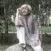 praatuks_avatar_1493105006-75x75.png