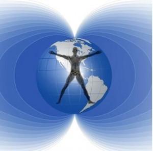 Упражнения для развития экстрасенсорных способностей