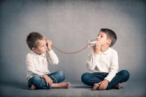 формирование осознанности правил поведения дошкольника
