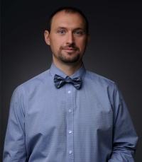 vladimir-vyacheslavovich-bronnikov