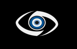 Медитация «Всевидящее око»