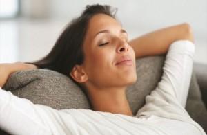 Бесплатная медитация расслабления и восстановления