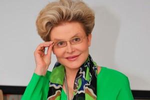 Отзывы о диете Елены Малышевой