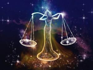 Астрологический прогноз по знакам зодиака