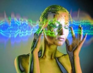 Как проявляется яснослышание